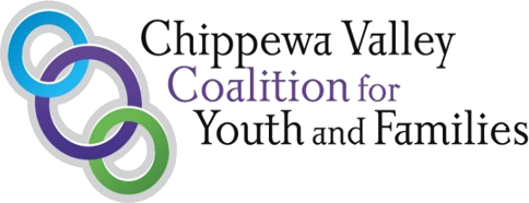 Chippewa Valley Coalition for Youth and Families Home